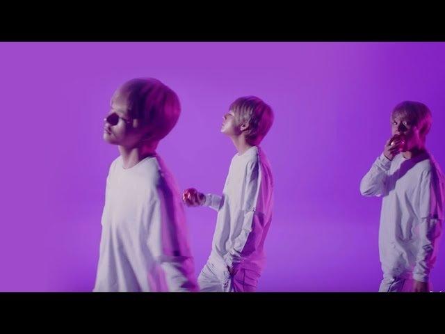 [ENG SUB] BTS X PUMA Commercial Full Ver (방탄소년단 광고)