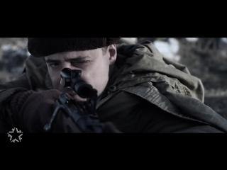 Полина Гагарина Кукушка (Битва за Севастополь) видео клип
