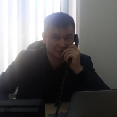 Павел Муравский