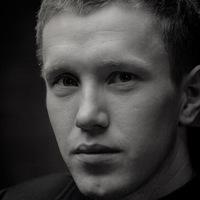 Алексей Волков фото