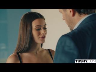 Lana Rhoades, Adriana Chechik (LANA Part 3 / )2017,HD 720p
