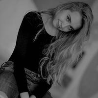 Елена Радионова фото