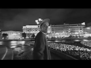 Guf - ГУФ  Жизнь чудесна КЛИП 2016 (ФАН ВИДЕО)_HIGH
