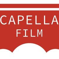 Capella Film