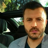 Tiziano Rossi