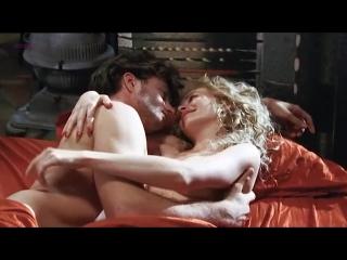 Violante Placido Nude - Moana (2009) Watch Online / Виоланте Плачидо - Моана