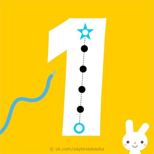 ЦИФРЫ-ШНУРОВКИ Такие шнуровки хороши для развития мелкой моторики малышей, а также помогут запомнить цифры от 1 до 9. Распечатайте кapточки, наклейте их на картон или заламинируйте, пробейте