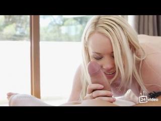 жесткое порно видео с лолой тейлор