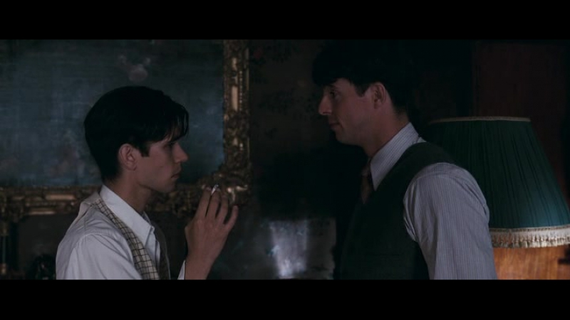 Brideshead.Revisited.2008_HDRip__[scarabey.org]