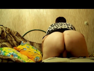 Теща домашнее порно, фото акта с девушками