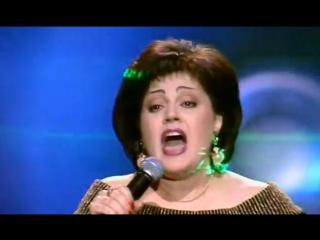 Последняя Поэма (Вам и не снилось) - Ирина Отиева (Песня 99) 1999 год (А. Рыбников - Р. Тагор)