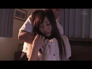 #Pron  #Yuki Jin HD adn045FHD