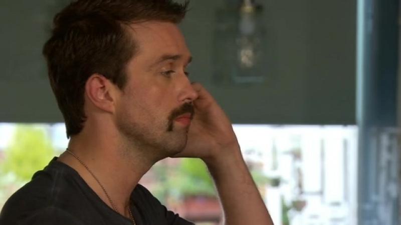 Hollyoaks episode 1.3366 (2012-06-18) NN