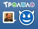 Smeh_0.mp4