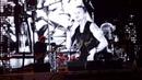 Depeche Mode A Pain That I'm Used To Opener 2018 Gdynia Polska