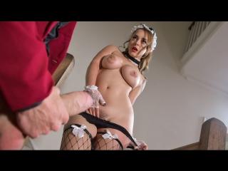 Liza Del Sierra [HD 1080, Big Tits, Blonde, Porn 2018]
