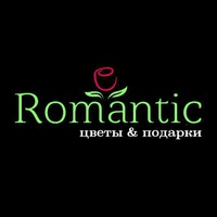 salon_romantic