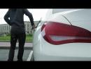 Экранирующий чехол для ключа автомобиля - защита от угона длинной рукой