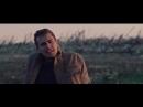 Френни 2015 HD Дакота Фаннинг Ричард ймс 1080р 240p 01