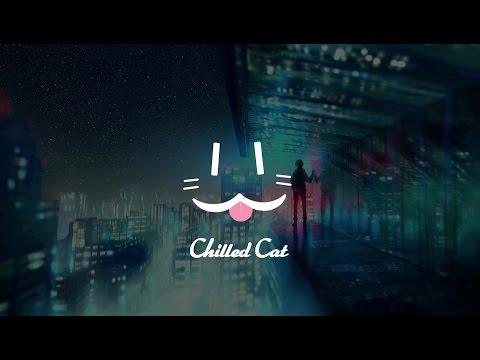 Saib. - Between dreams