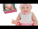 Пупсы и куклы в Multi Toys
