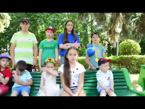Звернення реальних дітей України до прем'єр міністра України