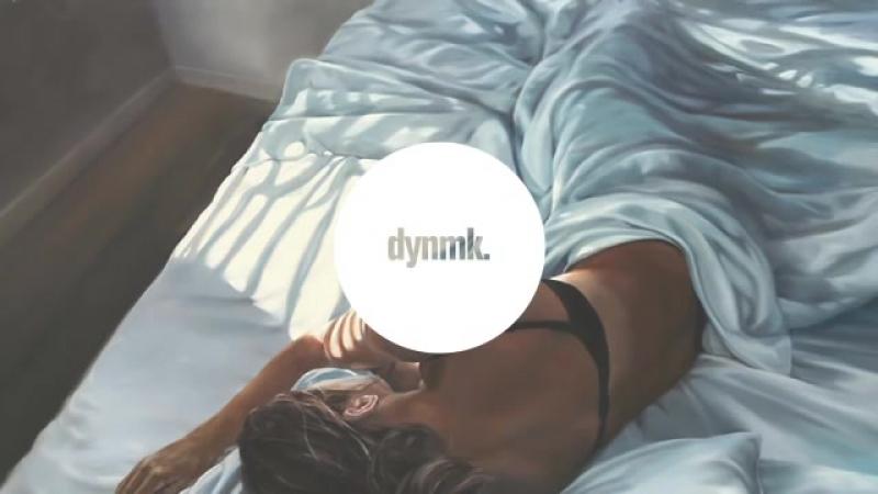 Phlux - Nym
