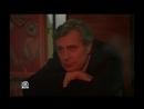 Фильм,,Вокзал для двоих 1и2 серии 1982год HDTV 1080i