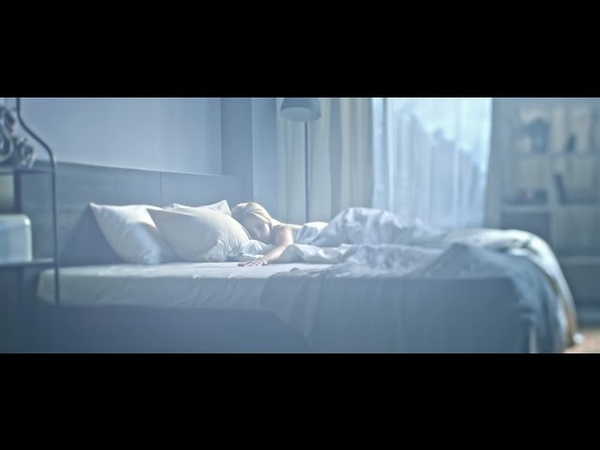 Macj.ru   Джиган feat. МакSим - Дождь (Премьера клипа)