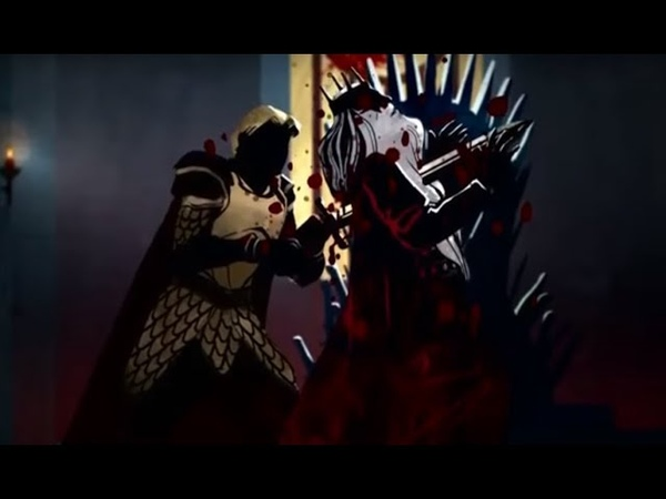 Robert's Rebellion by Jaime Lannister Game of Thrones Histories and Lore