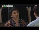Сынни в эпизоде «Mom's Diary / My Little Old Boy / My Ugly Duckling» на канале SBS