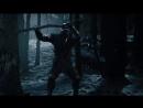 Mortal Combat X Битва Sub Zero и Scorpion