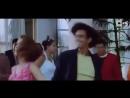 индийски клип мне нужна только любовь  клип от золотой
