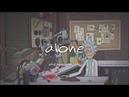 SOLD XXXTENTACION '17' Type Beat alone ft Shiloh Dynasty Prod Nicholas Allan