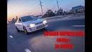 Без Купюр №35 Subaru Impreza GC8 EJ257 GT35