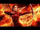 Голодные игры Сойка-пересмешница. Часть II The Hunger Games Mockingjay - Part 2, 2015 HD