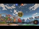 Rocket League (32-bit, DX9) 02.04.2018 22_39_08