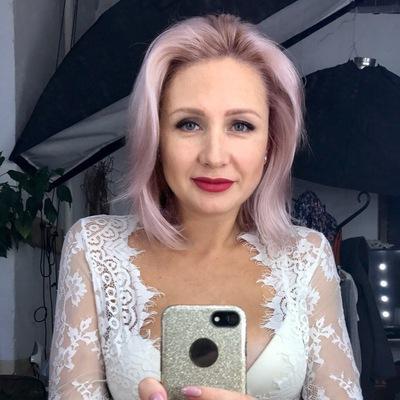 Мария Тюменева