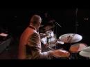 Caravan Ellington - Drum-Battle Charly Antolini, Wolfram Kellner, Paul Höchstä
