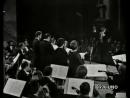 Verdi_ Messa di Requiem- Abbado, Scotto, Horne, Pavarotti, Ghiaurov Roma 1970