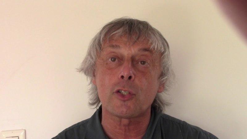 Victoire capitale pour Riposte laïque Pierre Cassen relaxé par la Cour d'Appel