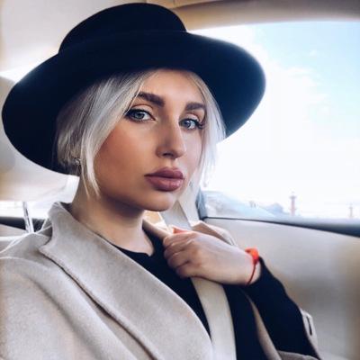 Катерина Акимович