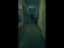 трейлер паранормальное явление 62018 HD