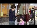 Курэнай / Куренай / Kure-nai / Kurenai - 8 серия Ryc99