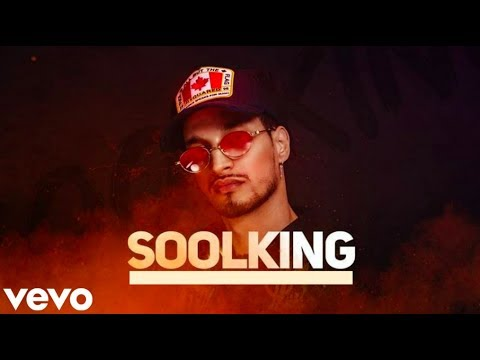 Soolking - Habibti (Clip Officiel)