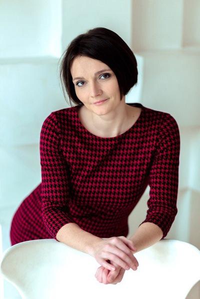 Мария Григорян