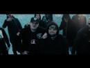- Artilerie grea feat. Byga El Nino (