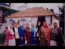 К юбилею ансамбля Казачья удаль 20 лет 2009 год