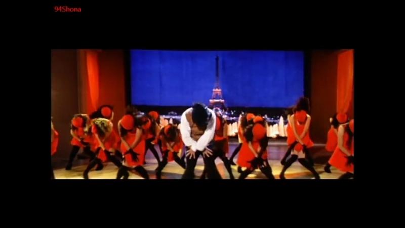 Dilwale Dulhania le Jayenge - Ruk Ja O Dil_001.mp4