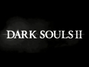 DARK SOULS SONG - Fires Far by Miracle Of Sound (Symphonic Rock)